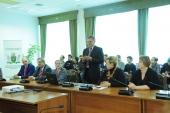 Slovenská vysoká škola prijme ďalších ukrajinských študentov IT