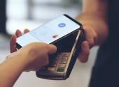 365.bank zvýši limit bezkontaktných platieb na 50 eur