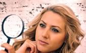 Údajný vrah bulharskej novinárky tvrdí, že ju nechcel zabiť