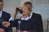 Ministerka kultúry vymenovala nových členov Rady Slovenského filmového ústavu
