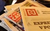 V neľahkých časoch koronakrízy médiám vo viacerých štátoch Európy pomáha štát