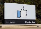Facebook údajne plánuje najbližšie dni zmeniť meno