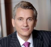 Vo vedení VÚB banky majú posilu