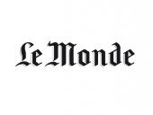 Křetínský chce vraj kúpiť podiel vo francúzskom denníku Le Monde