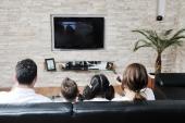 Zákazníci DSL internetu v Orangei budú surfovať rýchlejšie a bez dátových obmedzení. Zrýchli aj optika. Všetko za nezmenenú cenu