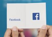 Facebook má rozsiahle problémy
