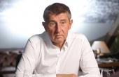 Súd začal riešiť požiadavku Agrofertu na ospravedlnenie od Českej televízie