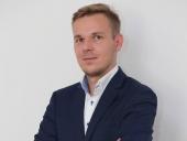 Novým šéfom komunikácie ŽSR bude dlhoročný novinár