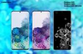 Objednajte si sériu Samsung Galaxy S20 medzi prvými a dostanete Galaxy Buds+ ako bonus