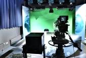 Polícia rozbila gang organizujúci podvody pri sledovaní TV