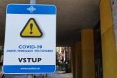 Čína informovala o koronavíruse až po dvoch žiadostiach od WHO