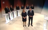 Nevyvážené O 5 minút 12 prinieslo RTVS historický rekord (VIDEO)