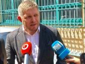 Fico: Hlavnú vinu na stave slovenskej spoločnosti nesú slovenské médiá