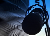 Berlín bude mať arabskojazyčnú rozhlasovú stanicu