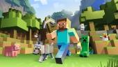 Deti chceli v Minecrafte zničiť budovu ruskej rozviedky, teraz čelia obvineniu z vytvorenia teroristickej skupiny