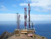 Mobilní operátori si vysúťažili frekvencie pre 5G za viac ako 100 miliónov eur