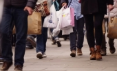 Európsky parlament chce spotrebiteľom priznať právo na opravu výrobkov