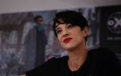 Herečka z kampane #MeToo sa ocitla v úlohe obvinenej