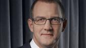 AFP: Pigasse a Křetínský chcú posilniť svoje pozície v Le Monde