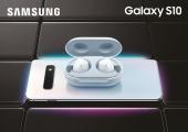 Orange spúšťa predobjednávky najnovších smartfónov od Samsungu