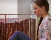 Falošný profil láka od dievčat nahé fotky, film ukazuje ako predátor loví deti na sociálnej sieti (VIDEO)