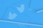 Twitter zrušil tisíce účtov na Blízkom východe, šírili propagandu