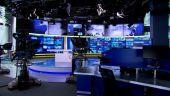 Poľské úrady predĺžili licenciu televízii TVN24, má to ale podľa kritikov háčik