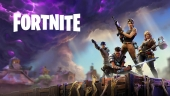 Apple a Google stiahli hru Fortnite z databázy