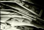 Šéfredaktor podal výpoveď po tom, ako majiteľ dal do novín nekorektnú antikampaň