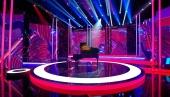 Na RTVS prichádza špeciálna Superstar pod taktovkou Placída Dominga (VIDEO)