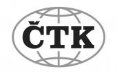 Redaktori ČTK odmietli zverejniť prehlásenie o podpore okupantov z Moskvy