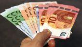 Finančná správa upozorňuje na podvodný mail sľubujúci vrátenie peňazí