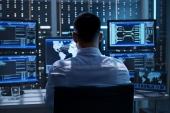 Analytici zmapovali internetové operácie ruskej vojenskej rozviedky