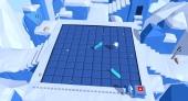 Google sprístupnil slovenským deťom bezplatnú online hru Interland (VIDEO)