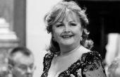 Vatikánsky rozhlas odvysiela koncert na pamiatku Edity Gruberovej