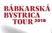 Bábkarská Bystrica TOUR 2018 už onedlho