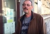 Nahrávku Kočnera o vydieraní, vyhrážkach a miliónoch za Gorilu už skúma polícia (VIDEO)