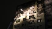 Tragédia v Prešove: Polícia na facebooku oznámila ďalších 6 obetí, neskôr to zmenila (FOTO)