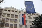 Ministerstvo zahraničných vecí si predvolalo zástupcu ruského veľvyslanectva za šírenie dezinformácií