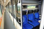 Počas Vianoc a Nového roka pribudnú mimoriadne vlaky a rýchliky (KOMPLETNÝ ZOZNAM)