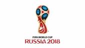 Futbalové MS 2018 z Ruska na staniciach z ponuky digitálnej TV SWANu