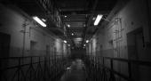 Film Amnestie pripomenie najväčšiu väzenskú vzburu v Československu (VIDEO)